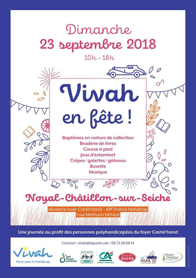 flyers Vivah