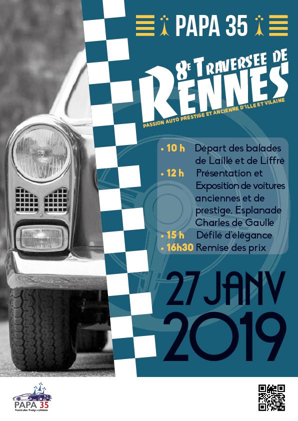 Affiche papa35 rallye 2019 2 01