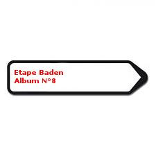 Baden 1