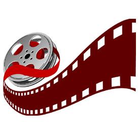 Bobine de cinema