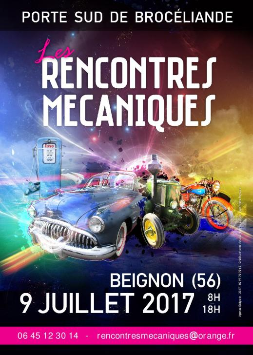 Flyer rencontres meca 2017 150x210mm 3 001