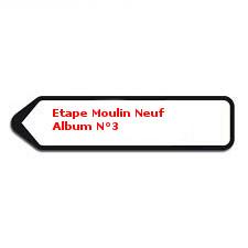 Moulin neuf 1