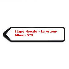 Noyalo 1