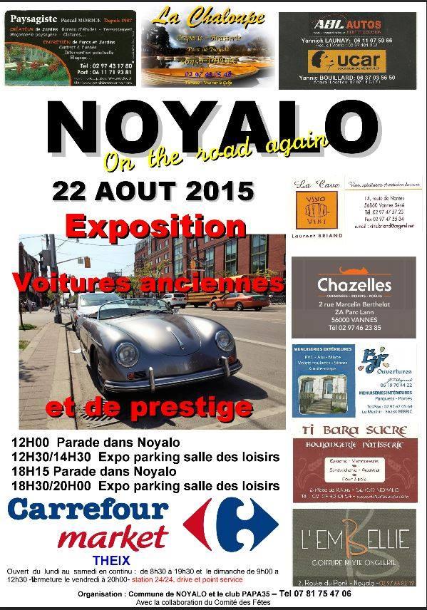 Noyalo2015
