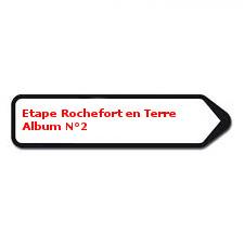 Rochefort en terre 1
