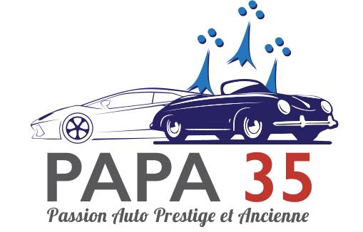 PAPA35